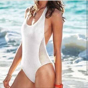 Victoria's Secret One Piece Swimsuit